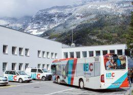 DarmsWerbetechnik_Busbeschriftung_IBC