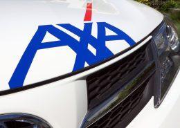 DarmsWerbetechnik_Fahrzeugbeschriftungen_AXA Winterthur