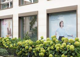 DarmsWerbetechnik_Fensterbeschriftungen_MigrosKlubschule