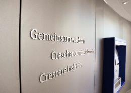 DarmsWerbetechnik_Flachschriften_GraubündnerKantonalbank