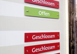DarmsWerbetechnik_Orientierungssystem_Brambrüesch
